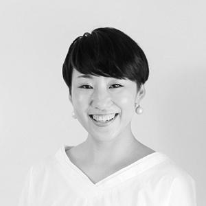 関本明子 プロフィール画像