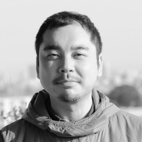 福澤卓馬 プロフィール画像