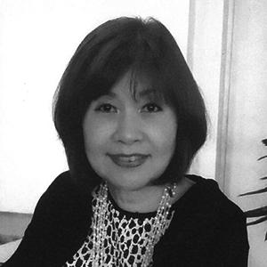 ユムラタラ プロフィール画像
