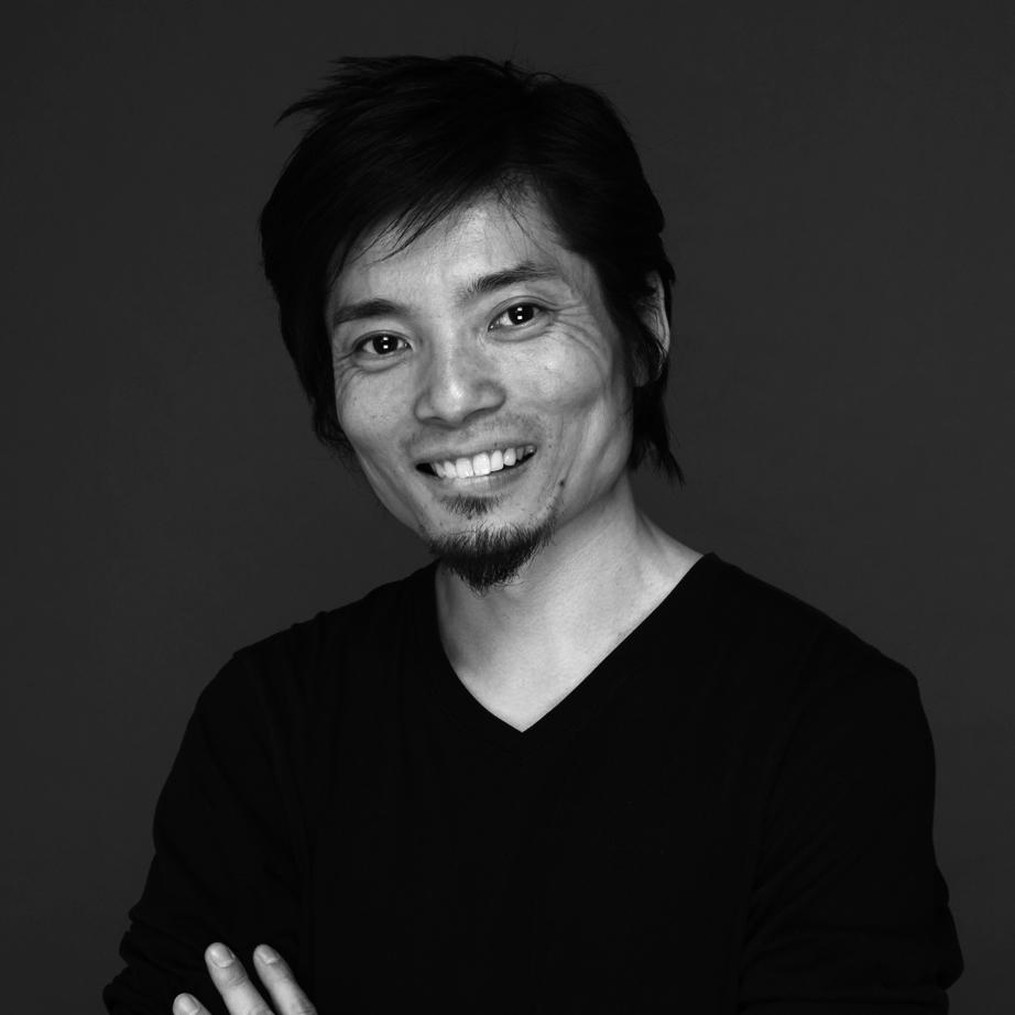 石川マサル プロフィール画像