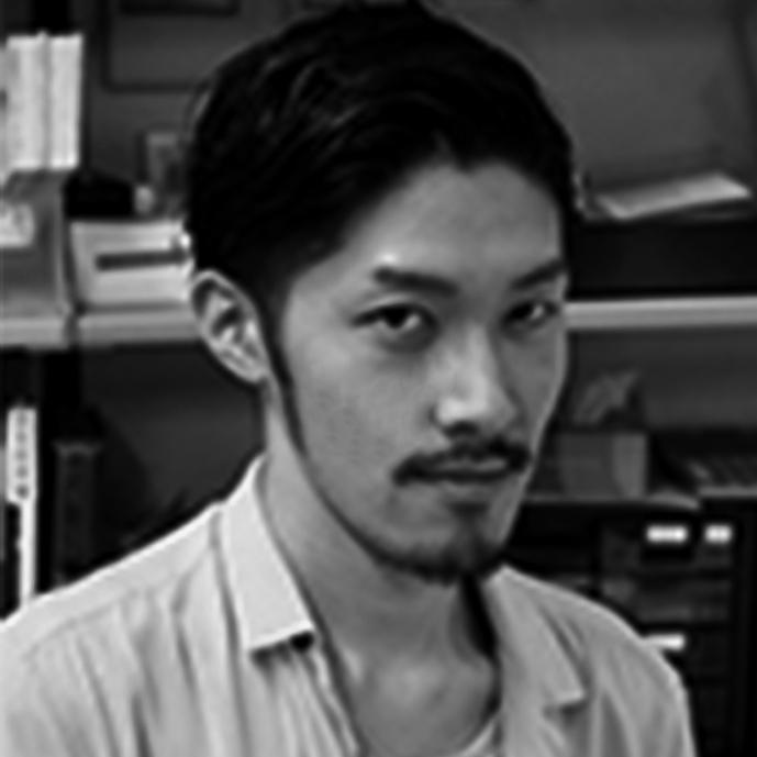 平田尚也 プロフィール画像