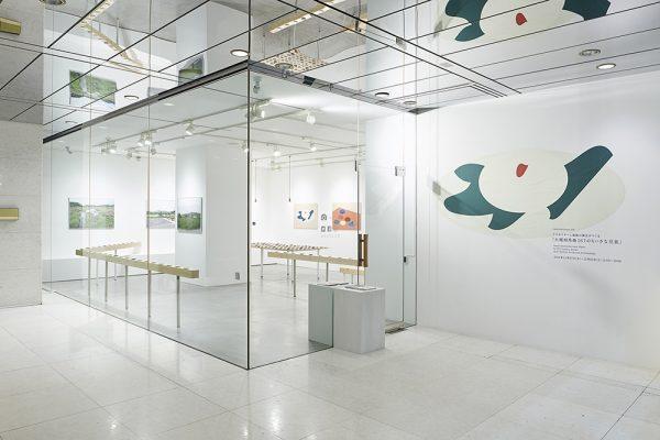 福島空港での「大堀相馬焼 春の新作展2019」に巡回します