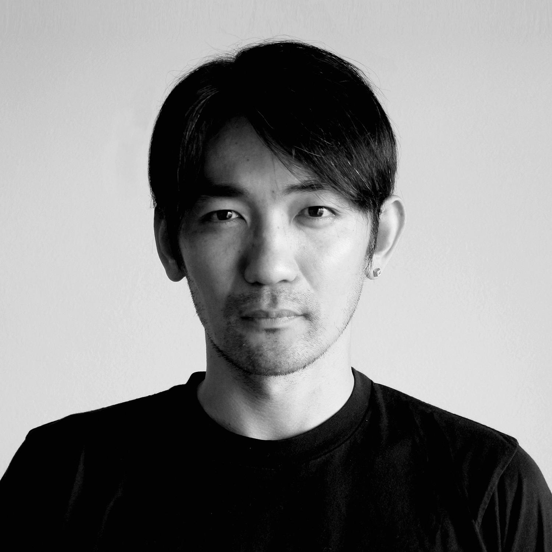 池澤樹 プロフィール画像