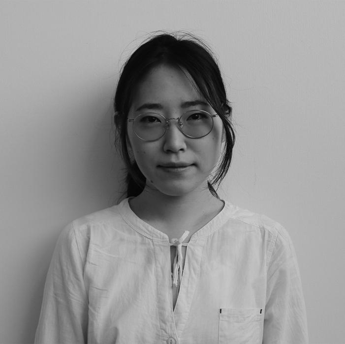 芦川瑞季 プロフィール画像
