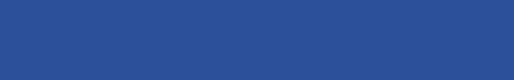 CREATION Project(クリエイションプロジェクト)2019 167人のクリエイターと京都の職人がつくる ふろしき百花店