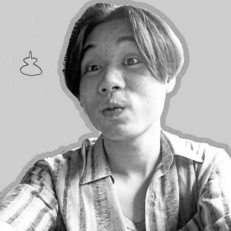 ちぇんしげ プロフィール画像