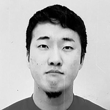 水上雄太 プロフィール画像
