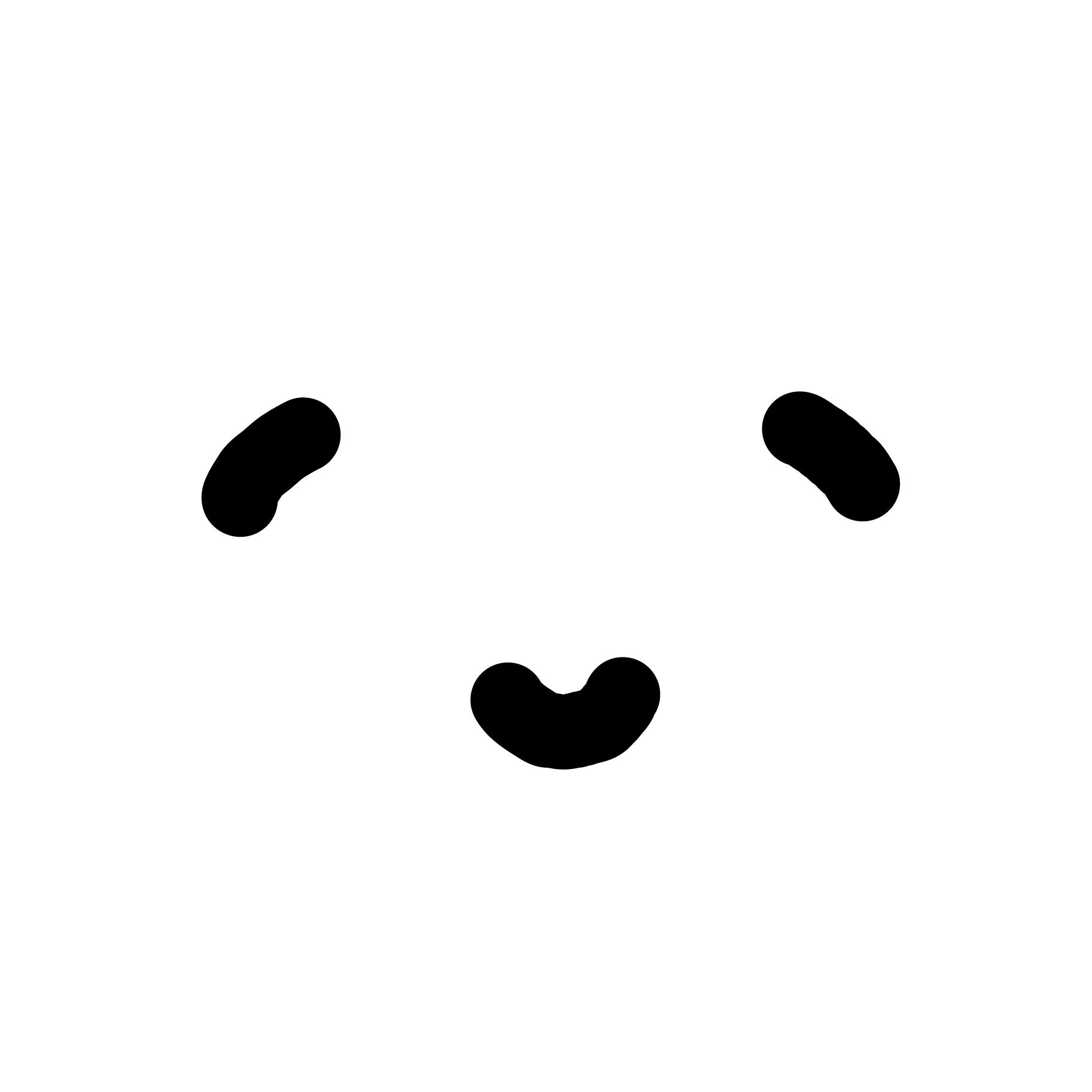 tombo_sensei_profile