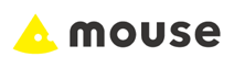mousecomputer_logo