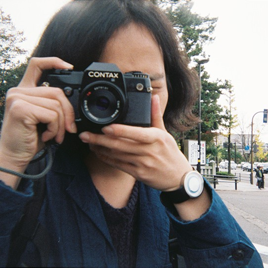 yu_kawasaki_prof