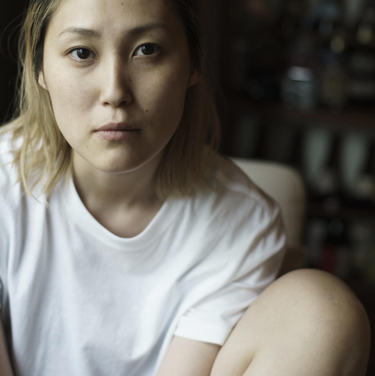 tomomi_chomo_nishikawa_profile
