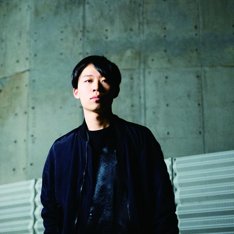 taisuke_nakano_profile