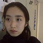 yamauchi_moe_profile_150x150